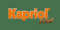 kapriol-milotta-group